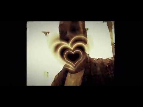 FOLLOW YOUR HEART [verrified}
