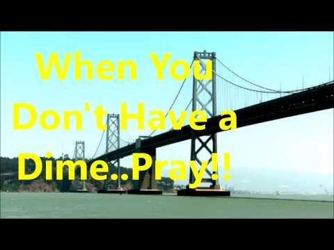 Do you Pray Original Music Video