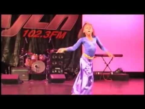 Gospel melodies 2 Music Video