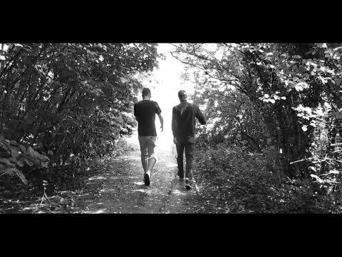 Kyle Wheeler-Get Back Up Ft. Trippy D(Official Music Video)