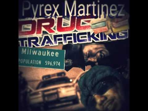 Best Around-YP-Pyrex Martinez