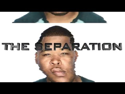 "Oldhead - ""The Separation"""