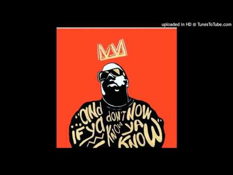 "Governor Brown - ""Biggie Smalls"""