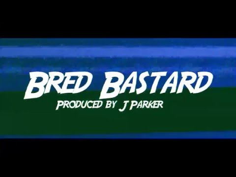"""PVM - """"Bred Bastard"""""""