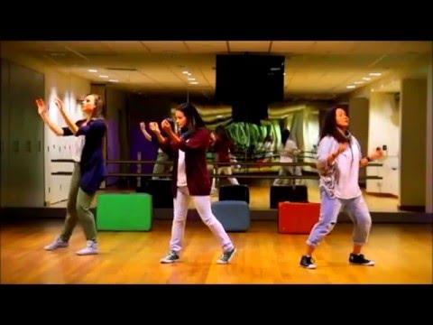 Gospel Melodies 24 (Original) Music Video