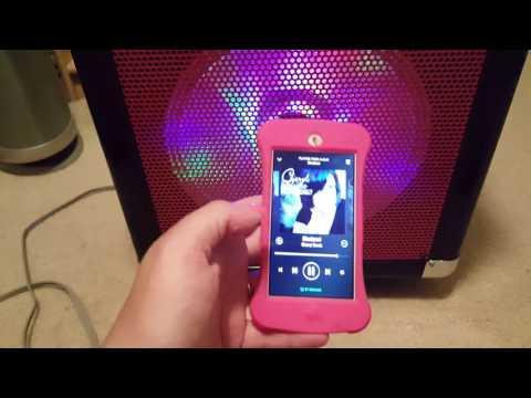 "IQ Sound 12"" Professional Bluetooth Speaker"