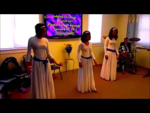 Gospel Melodies 28