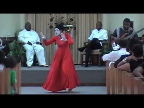 Gospel Melodies 29
