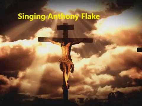 If You Love Me  Elvis Cover Gospel Version (Lord Loves Me)