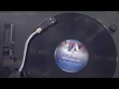 Video VIC INC. Turn Table Promo ''Ever'' Pepaseed