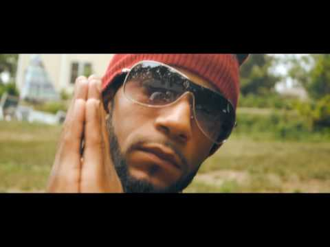 Fat Joe Ft. Remy Ma & Ghetto Glory Family - All The Way Up Remix