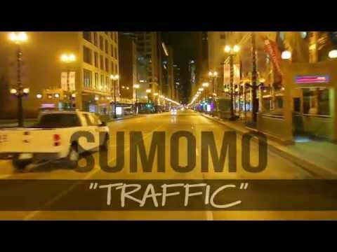 Traffic BY SUMOMO