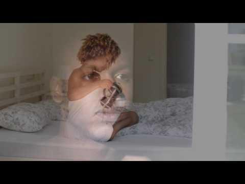 Cheryl Boutz - Love Bites (official music video)