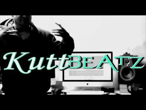 Beat tutorial By Clean Kutt