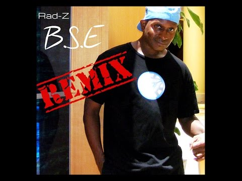 Rad-Z-B.S.E-Remix(Offical Music Video)