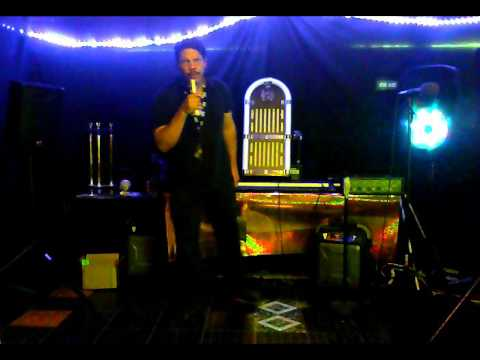 Gospel Melodies Live 1 (Pray Now Hit Song)