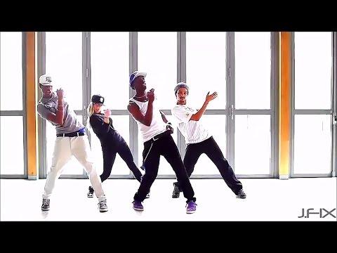 Hop Hop Away Pray (Original Raggae Gospel) Hit Song on Europe Indies Charts