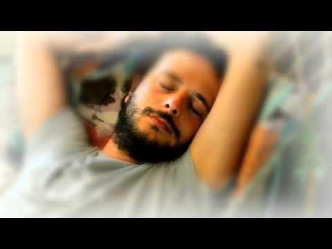 Harmonious Dreams ( Original Song, Singer-Songwriter DANOS )