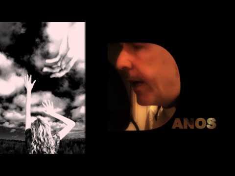 Longing to feel (Sehnsucht fühlen / DANOS Songwriter ) (Pop Rock Country Balladen)