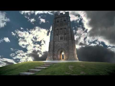 Avalon (um den Weg durch den Nebel zu finden, DANOS Songwriter ) (Pop Rock Country Balladen)