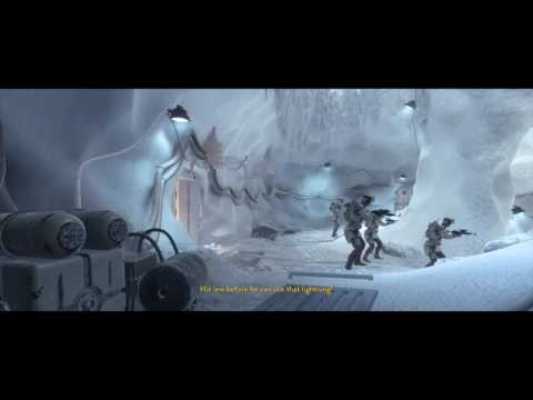 STAR WARS™ Battlefront™_20170704183100