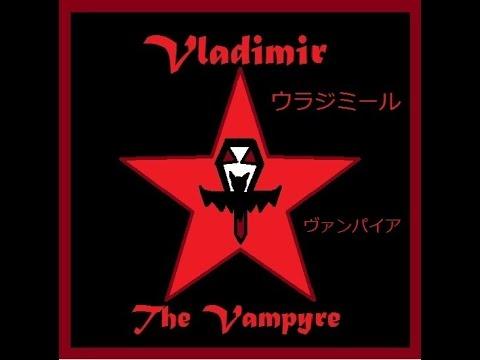 Vladimir - The Turning Music Video