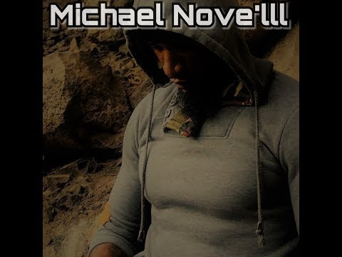 Michael Nove'lll Invest the official MusicVideo