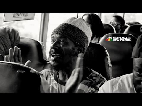 Tamari aka Knowledge - Nassau Small [Official Video 2017]