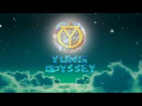 Yung Odyssey feat. Cal City Migration _ Shake It Off