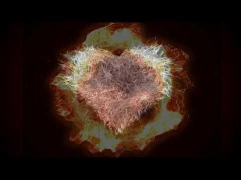 Big Mo AKA Superwoman - The Song Of Love (Feat Sharp Rain Music)