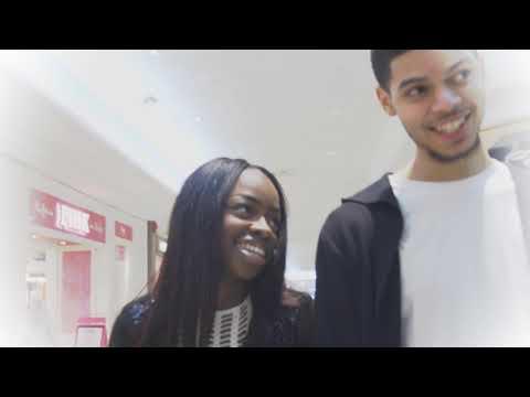 YGMM BRA'SHA TAYLOR OFFICIAL MUSIC VIDEO
