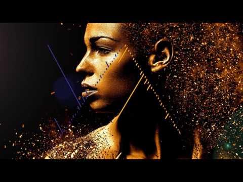 BMAS Feat. Black Mafia DJ - Can't See My Face (Black Mafia DJ Re Edit)
