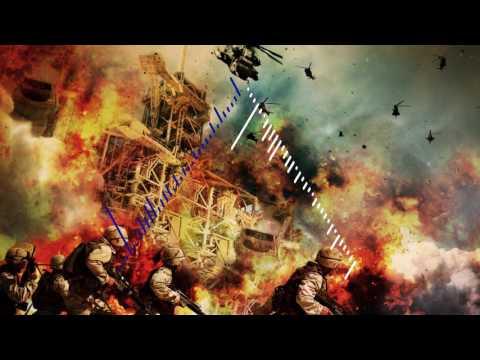 BMAS Feat. Black Mafia DJ - End Of The World