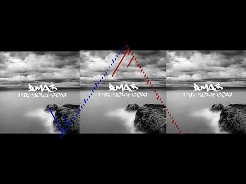 BMAS Feat. Black Mafia DJ - I Am a Star