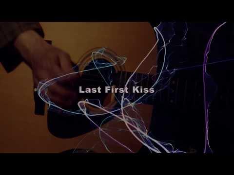 Cheryl Boutz - Last First KISS (Official Music Video)