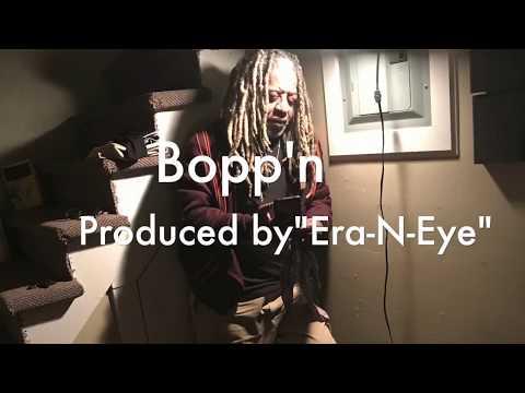Bopp'n..ft 'Era-N-Eye