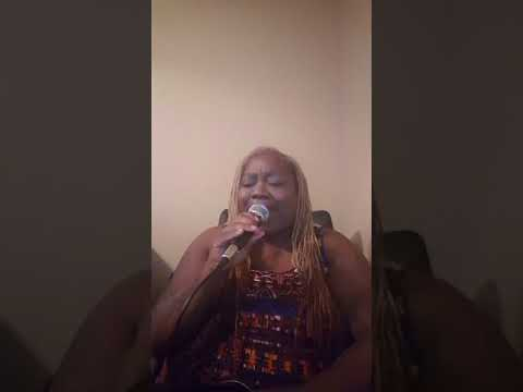 Simply T cover As We Lay by Shirley Murdock