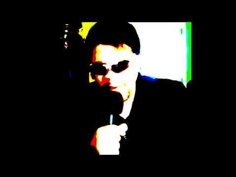 Artist Anthony Flake Elvis Gospel Covers