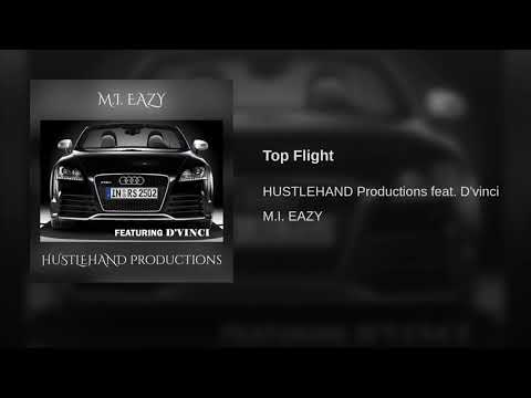 Top Flight 720p