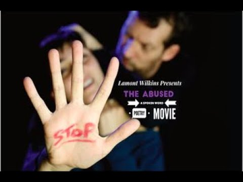 The Abused Trailer - Lamont Wilkins