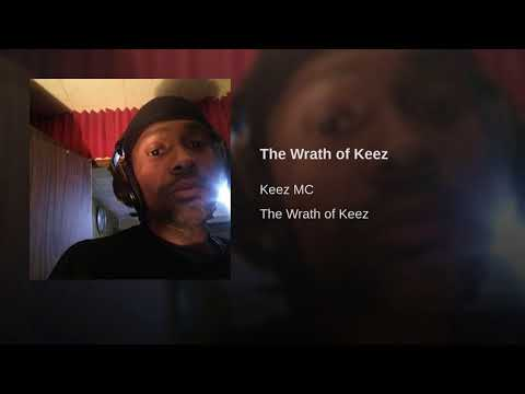 The Wrath of Keez