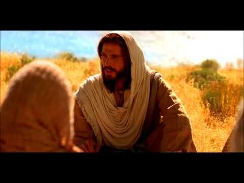 Believe In The  Savior (Original) Broadcast 50 featured Video