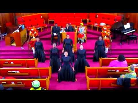 Gospel melodies 46 Originals Anthony Flake Music by IJ Beats