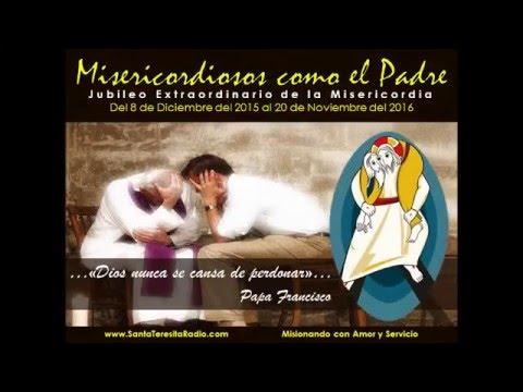 CUARESMA... Tiempo de conversión, ayuno y misericordia.