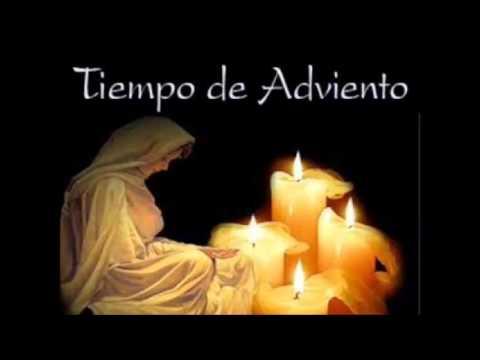 Maranathá / Canto de Adviento | Música Católica