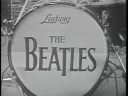 The Beatles - It Won't Be Long