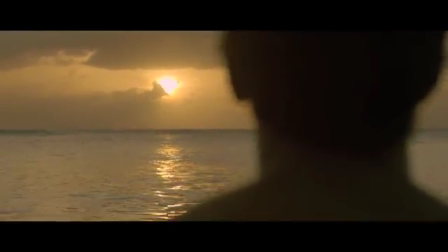 Simple Plan and Sean Paul - Summer Paradise