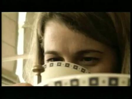 Sara Lazarus - Morning