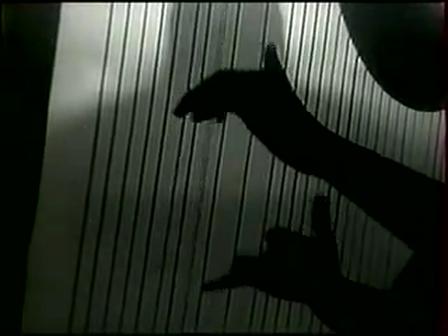 Edith Piaf - Hymne à l'amour