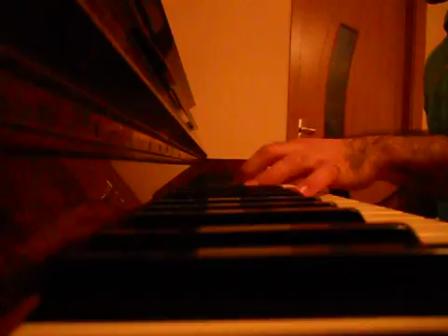 სევდისფერი მუსიკა